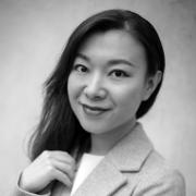 Jessica Ying WANG