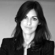 Véronique LE BANSAIS