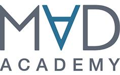 MAD Academy